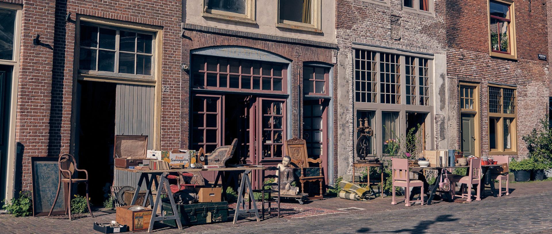 Anterieur Leiden